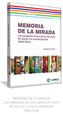 MEMORIA DE LA MIRADA