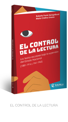 El control de la lectura